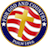 chaplain_logo_small1